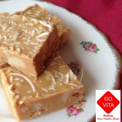 Macadamia nut fudge Image PDF-page-0.jpg