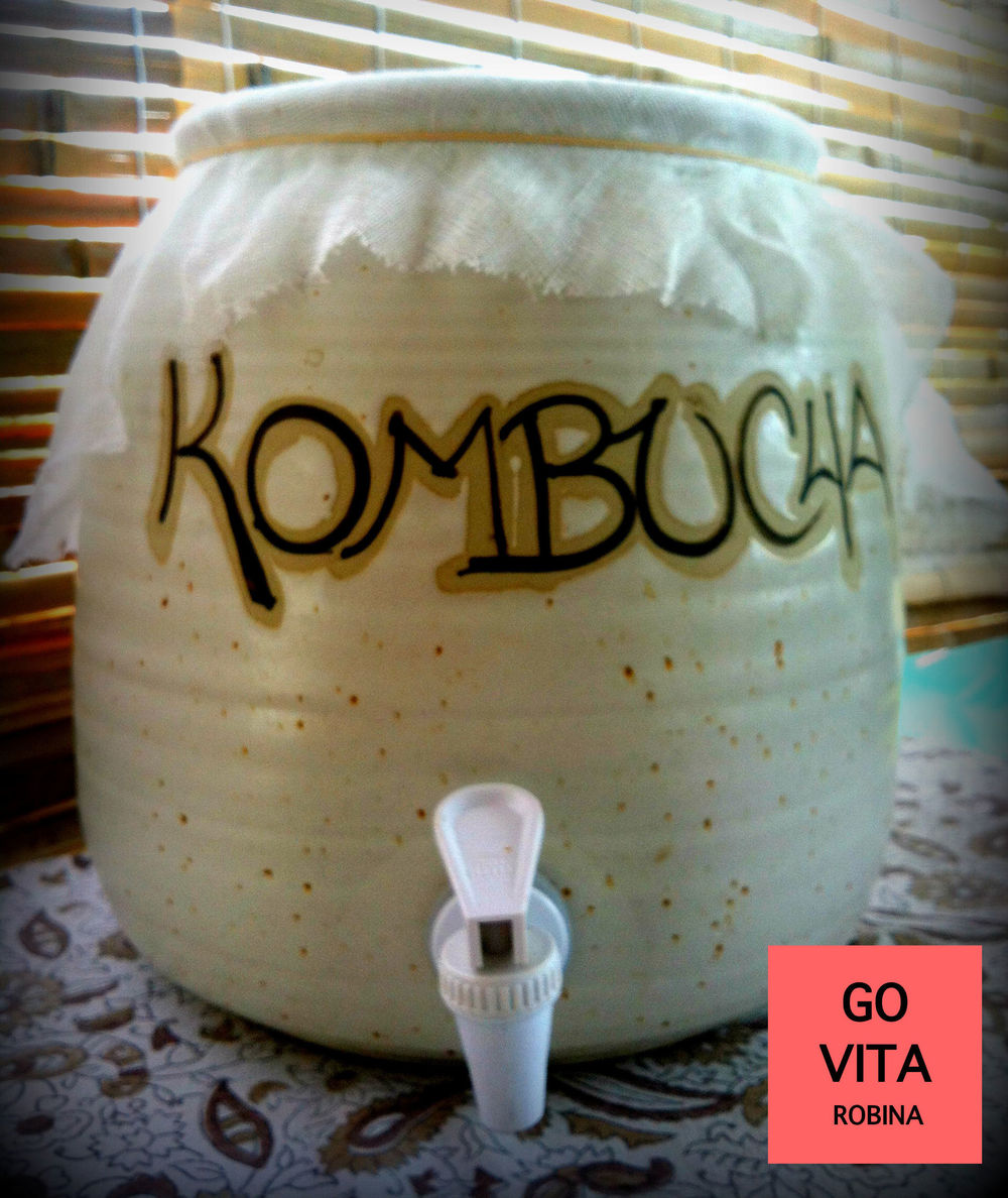 kombucha jar photo.jpg