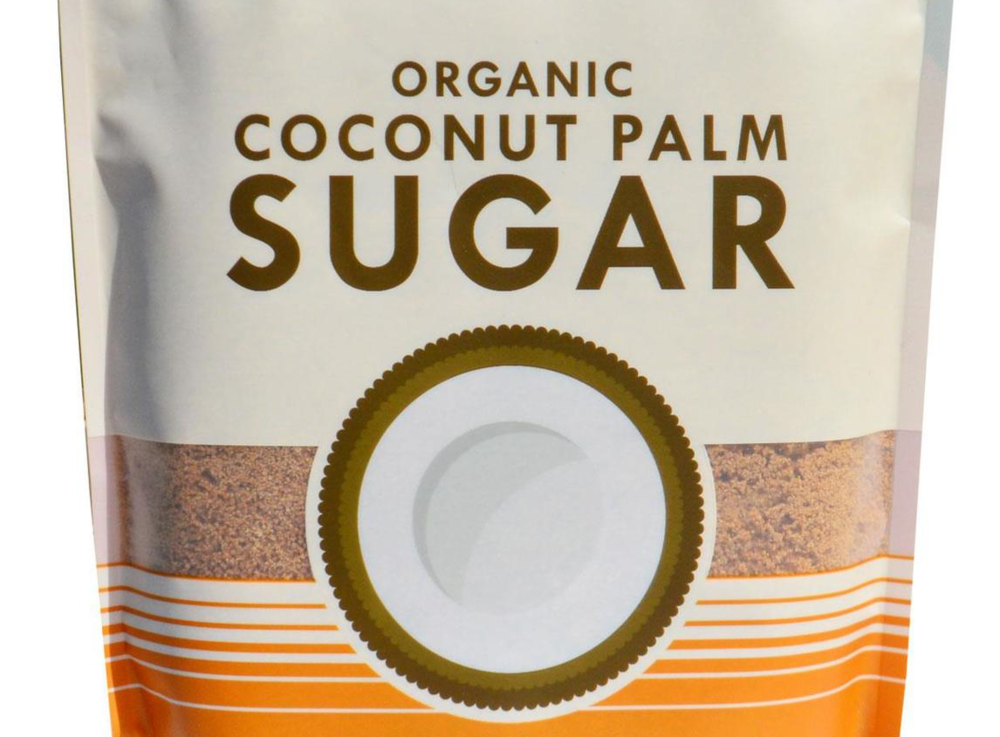 Big Tree Farms Coconut Sugar