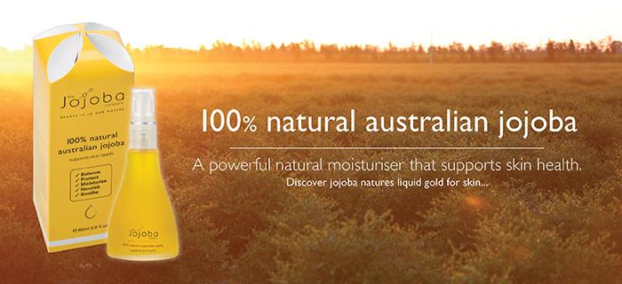 Go Vita 100% natural jojoba banner.jpg