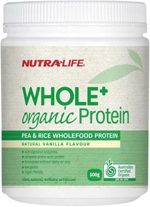 nutralife protein.jpg