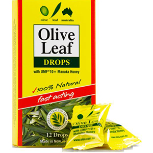 olive leaf australia drops.jpg