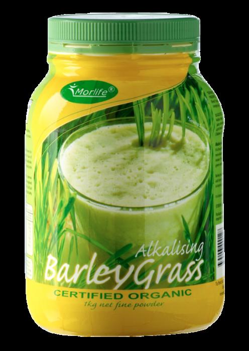 morelife barley grass.png