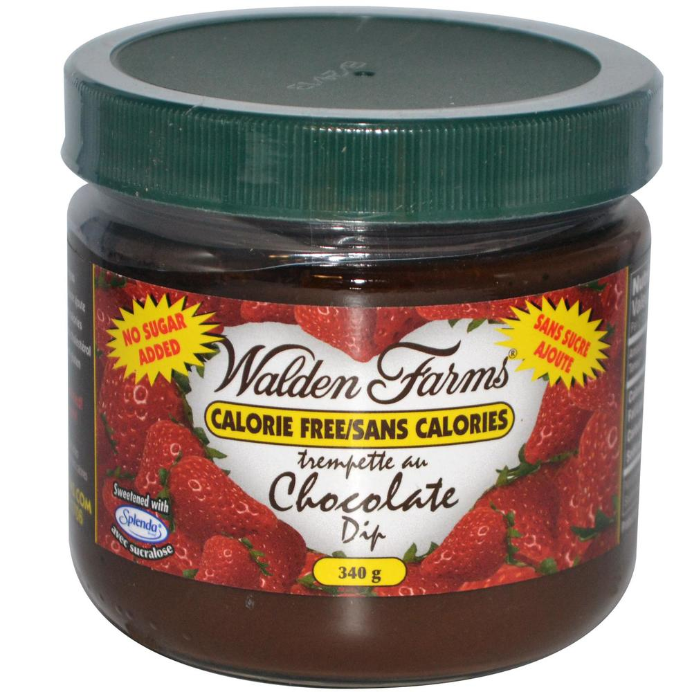 walden farms chocolate dip.jpg