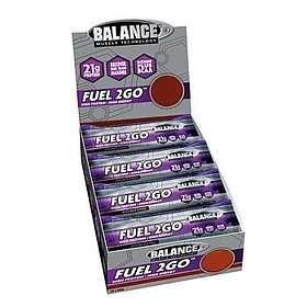 balance bars.jpg