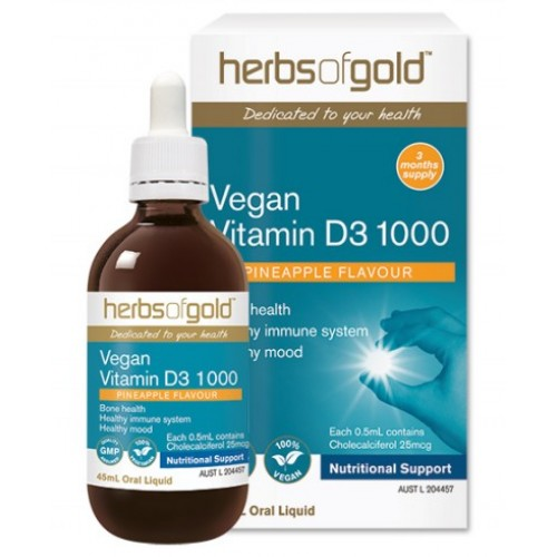 herbs of gold vitamin d.jpg