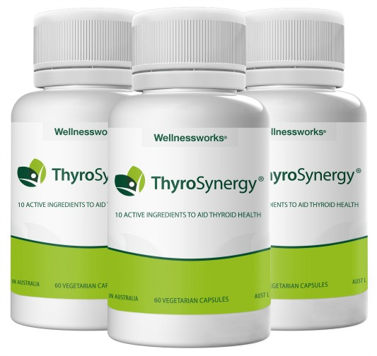thyrosynergy.jpeg