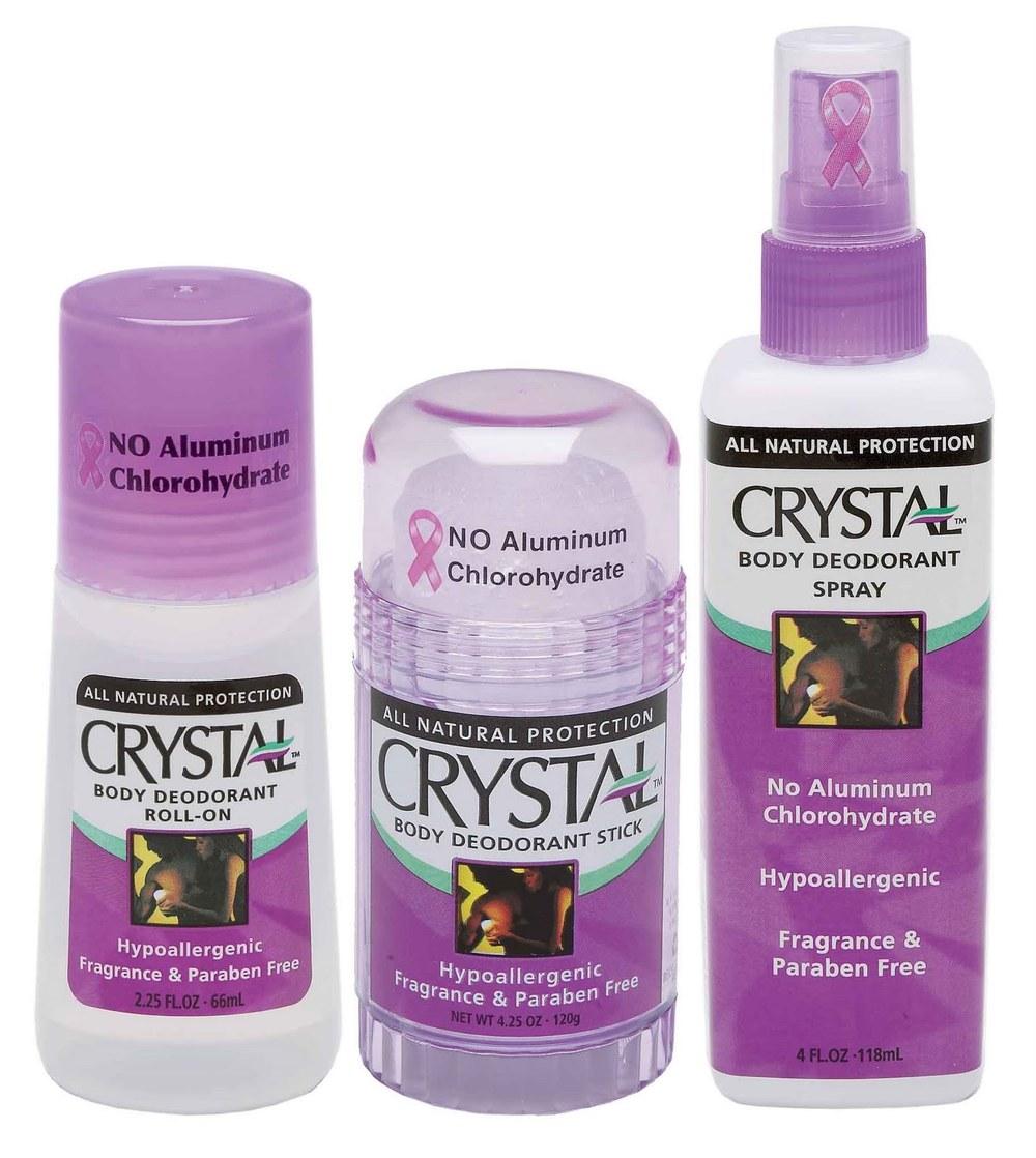 crystal deodorant.jpg