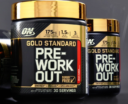 optimum nutrition gold standard preworkout.jpg