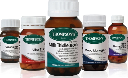 thompsons products.jpg
