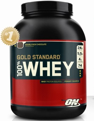 optimum nutrition gold standard.jpg