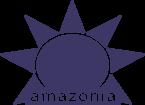 amazonia logo.png
