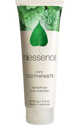 miessence mint toothpaste.jpg