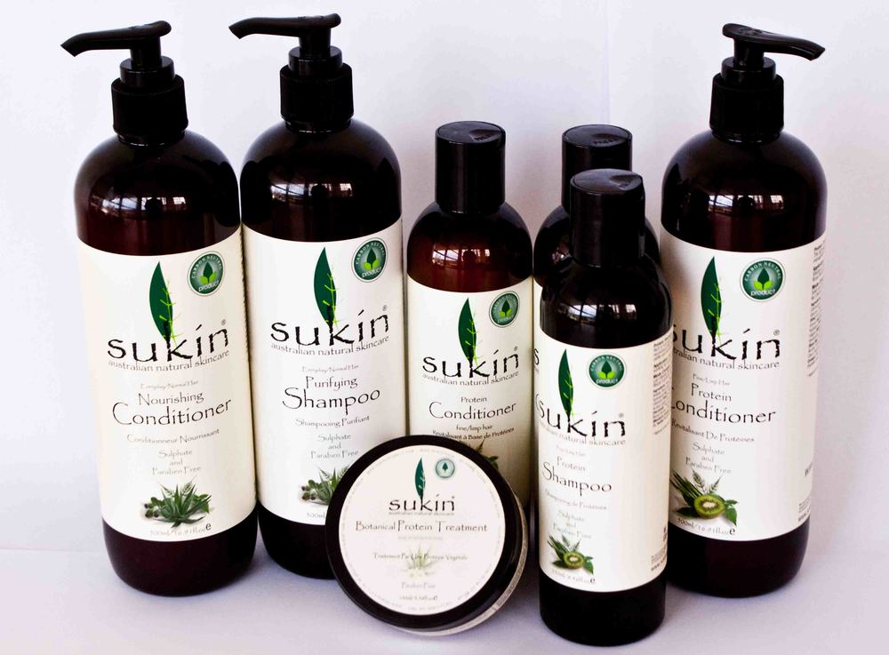 sukin hair care.jpg