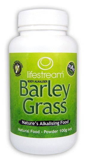 lifestream barley grass.jpg