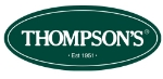 thompsons logo.jpg