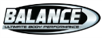 Balance sports nutrition logo.png