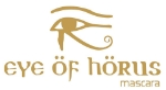 eye of horus logo.jpg