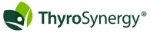 thyrosynergy logo.jpg