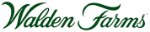 walden farms logo.png