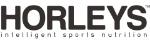 Horleys_Logo.jpg