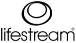 lifestream logo.jpg