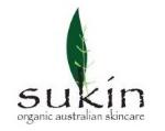sukin logo.jpg