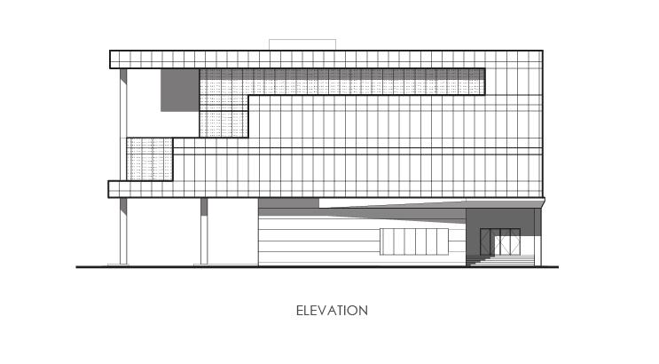 Elevation.jpg