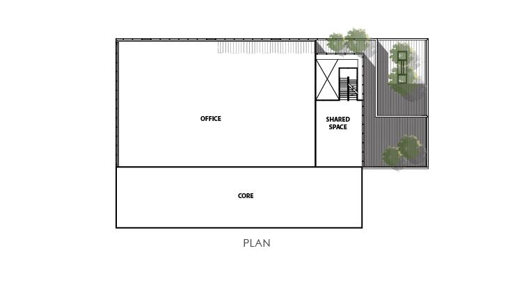 Plan.jpg