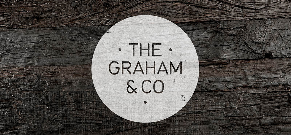The Graham & Co., Pheonicia