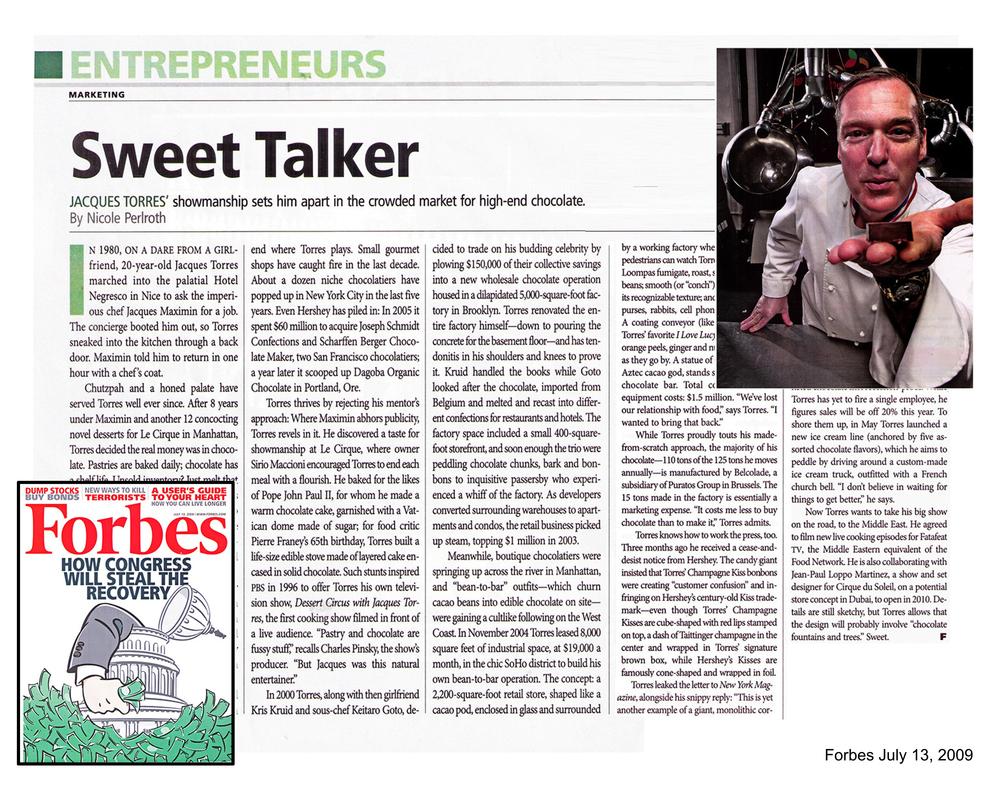 Forbes2009_0713.jpg