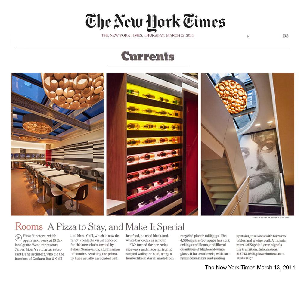 TheNewYorkTimes2014_0313.jpg