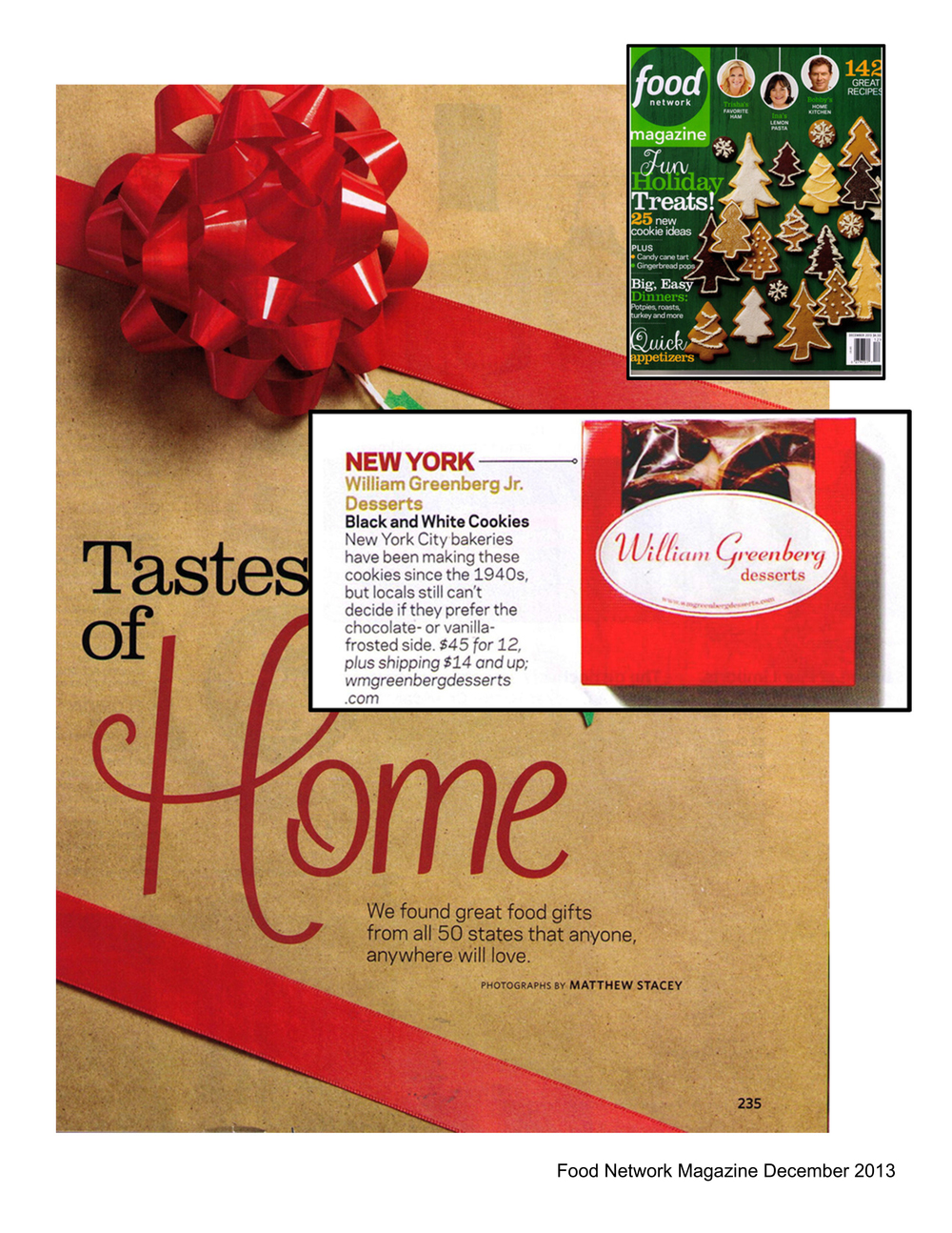 FoodNetworkMagazine2013_December.jpg