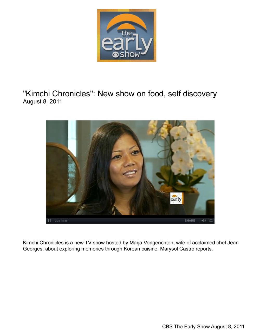 CBS Early Show.jpg