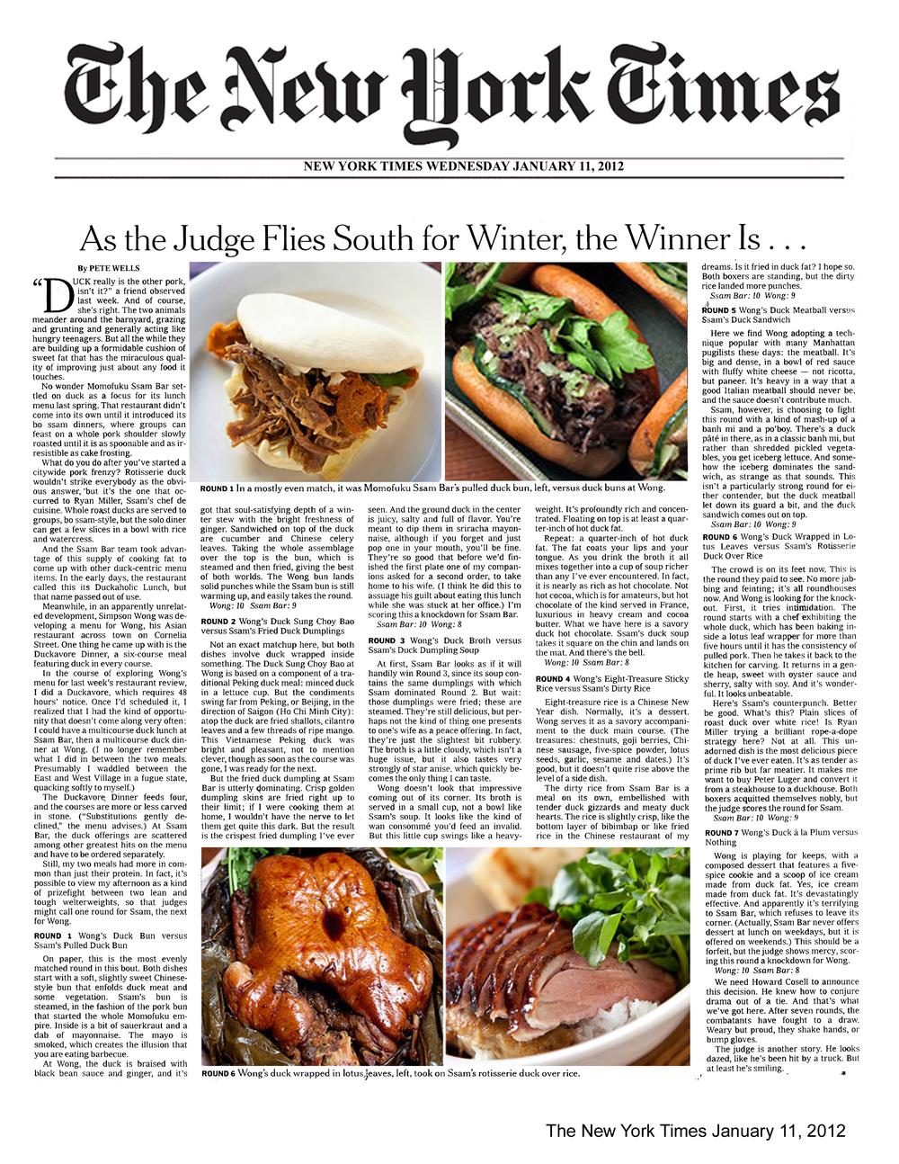NY Times Duckavor.jpg