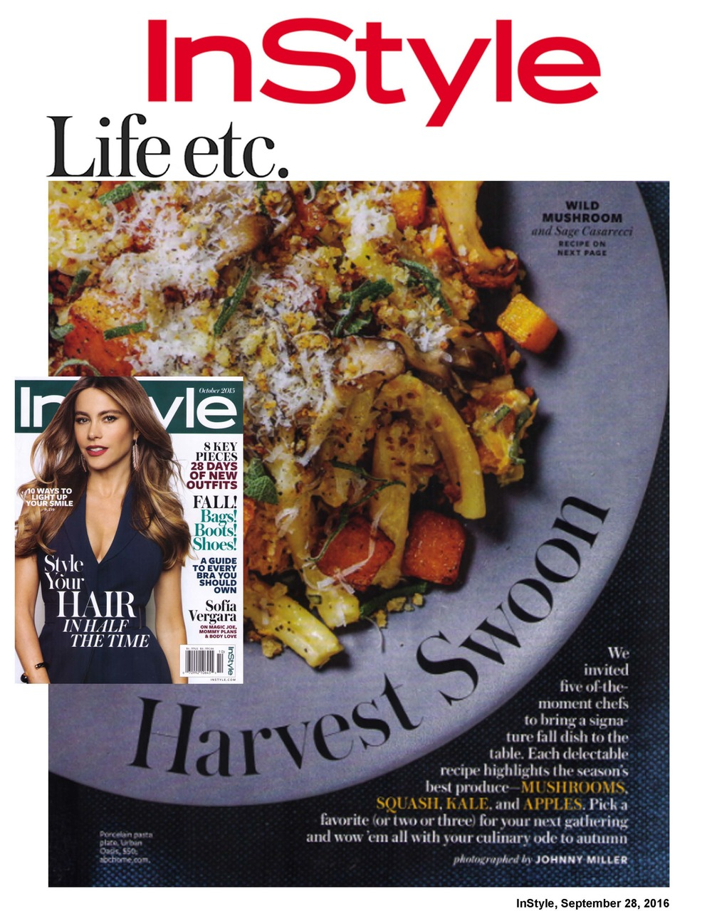 WEBSITE_InStyle_Four Seasons of Pasta_September 28 2015_page 1.jpg