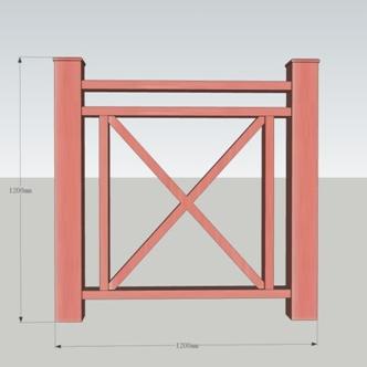 塑木栏杆4.jpg