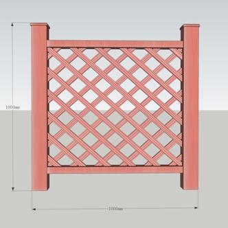 塑木围栏2.jpg