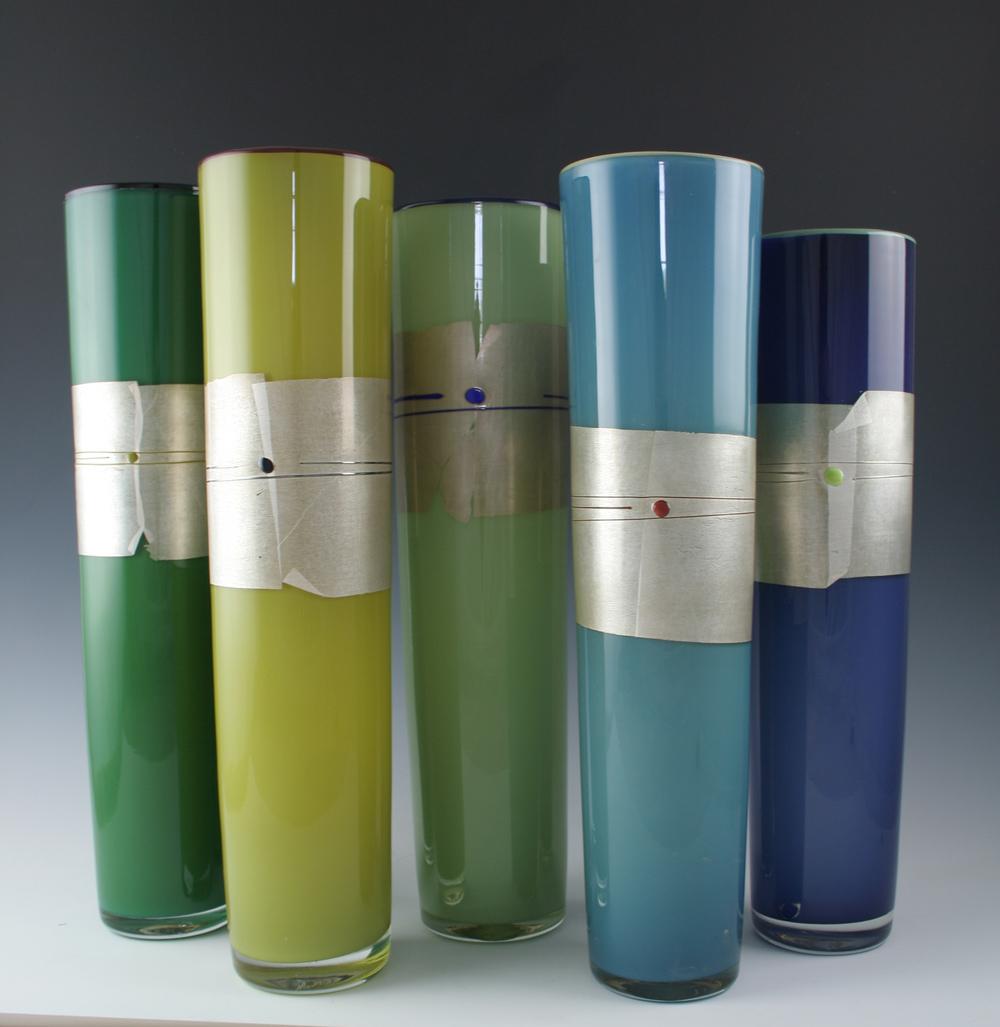 large cylinder group124 copy.jpg