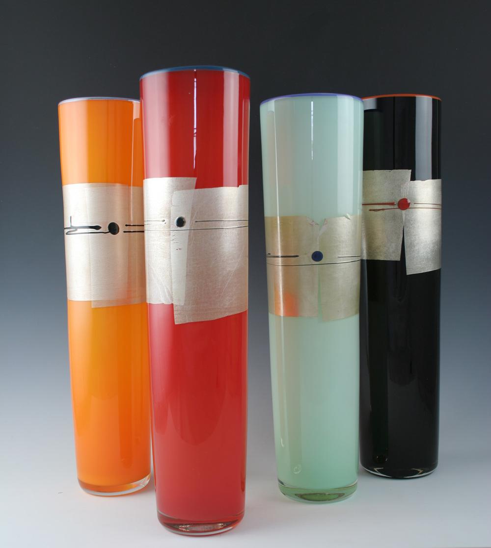 large cylinder group123 copy.jpg