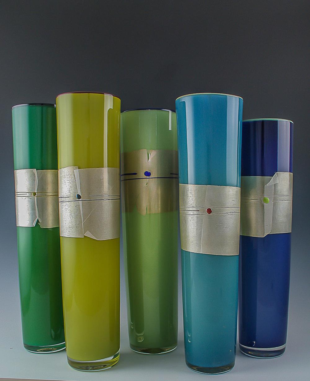 enso cylinder large