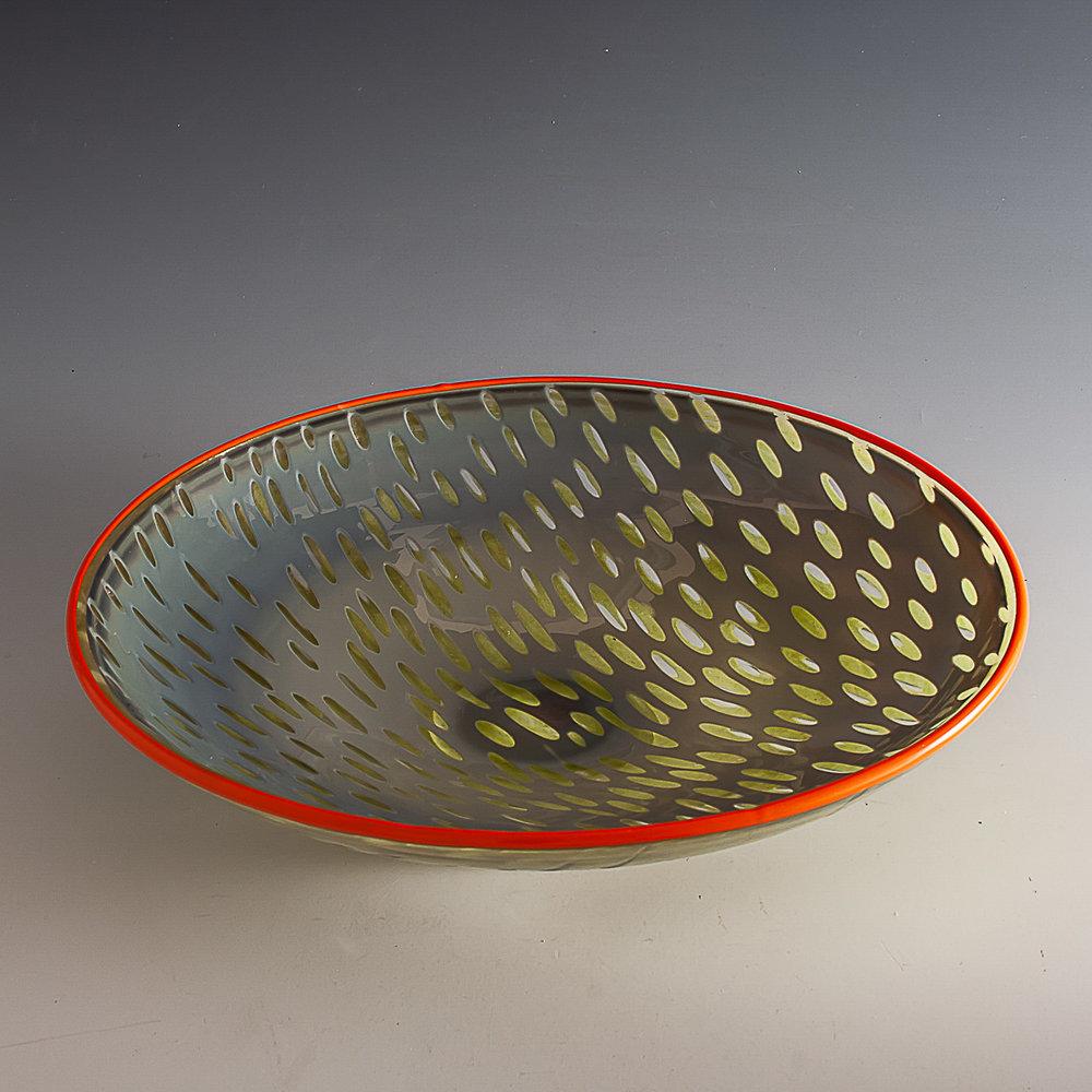 dash bowl
