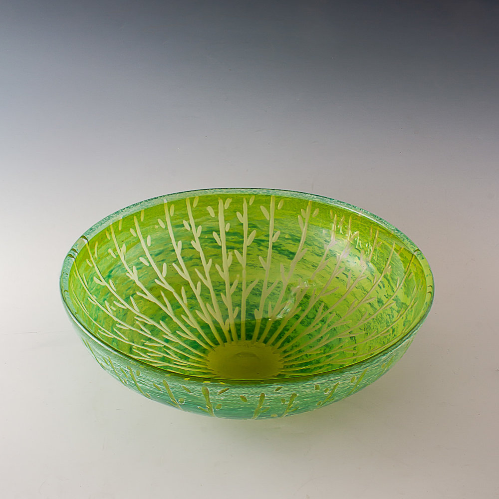 sapling bowl