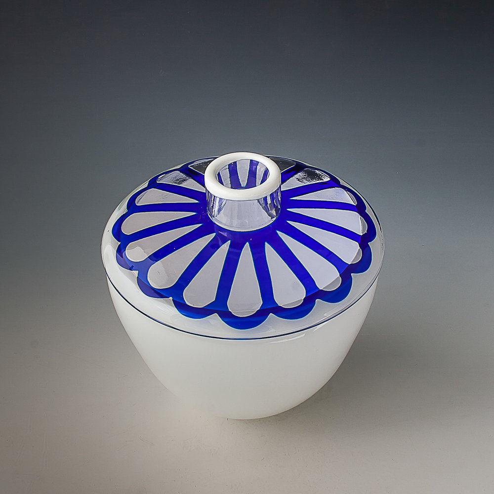 mon vase