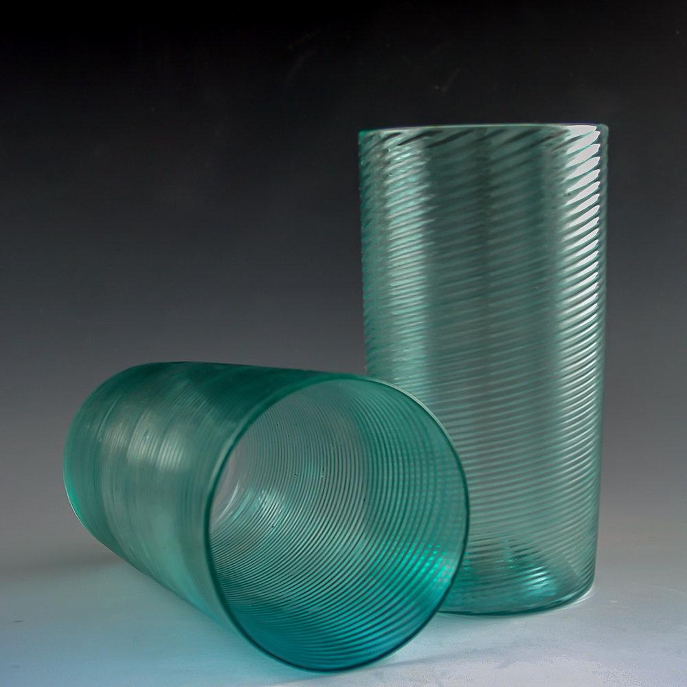 cups-10.jpg