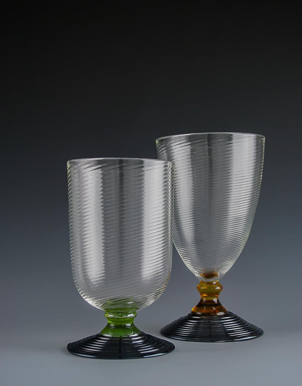 cups-9.jpg