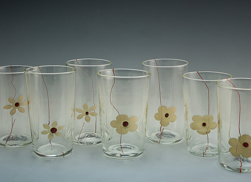 cups-11.jpg