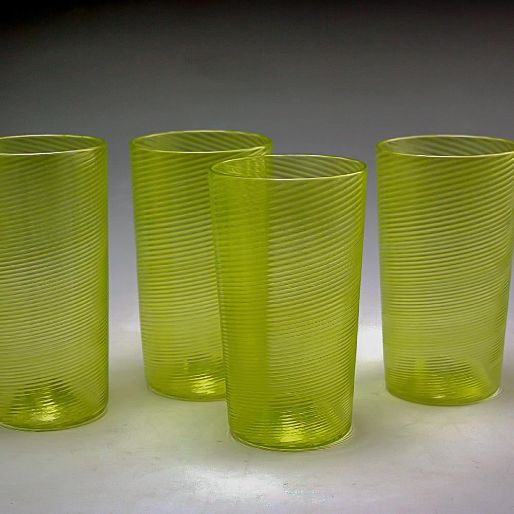cups-12.jpg