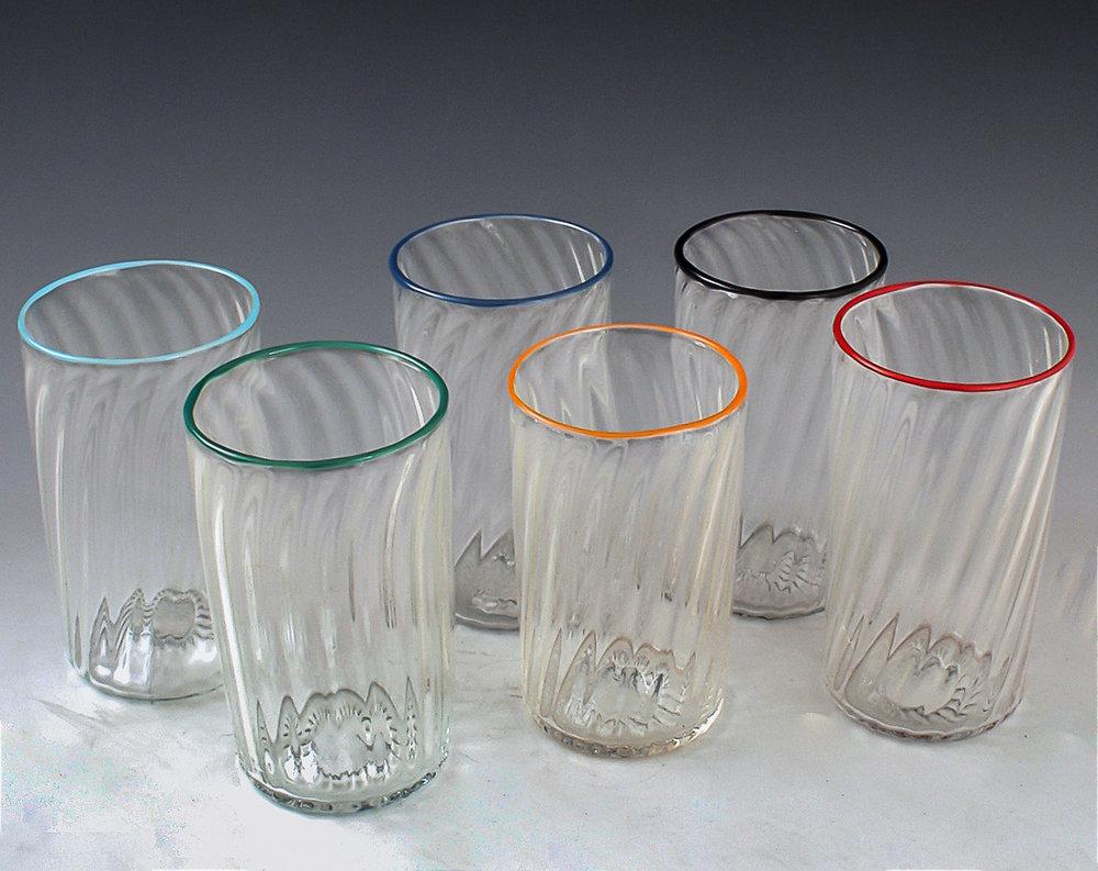 cups-17.jpg