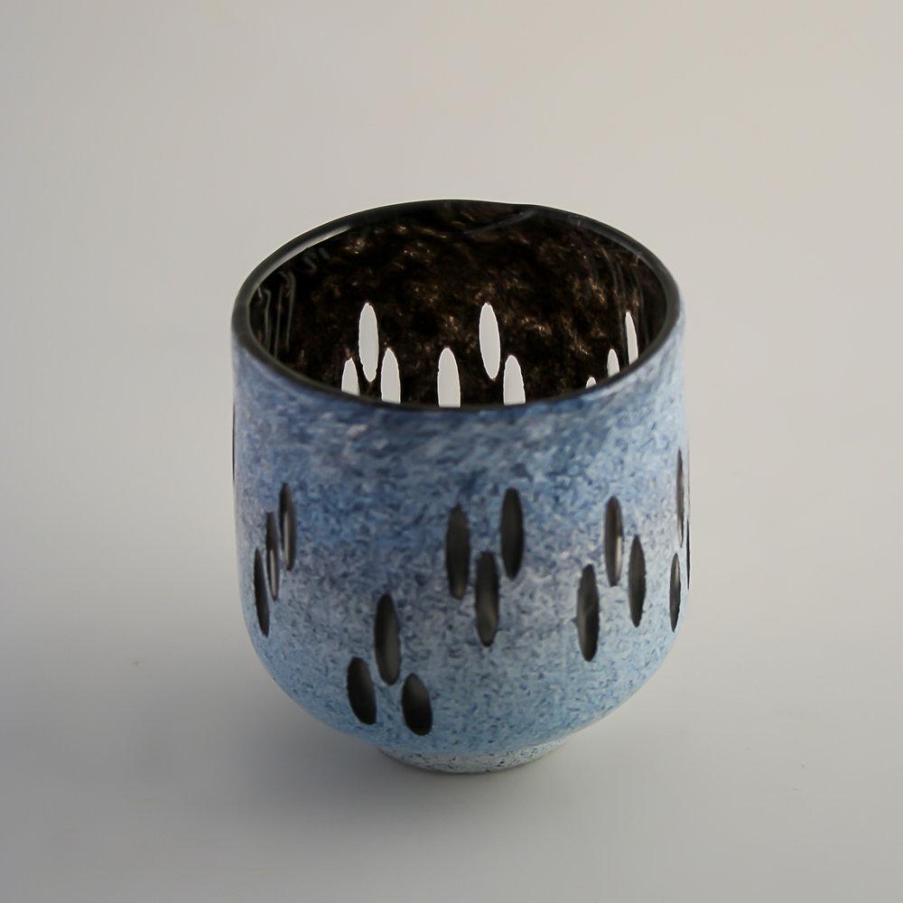 cups-21.jpg